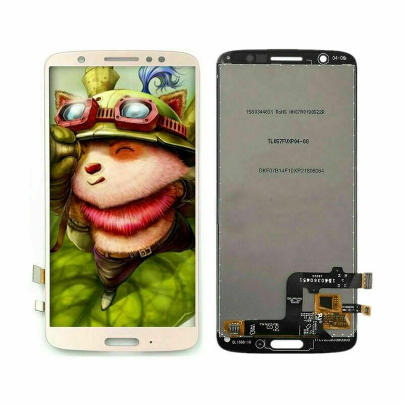 صفحه-نمایش-گوشی-موبایل-lcd-touch-screen-Motorola-Moto-G6(2).jpg