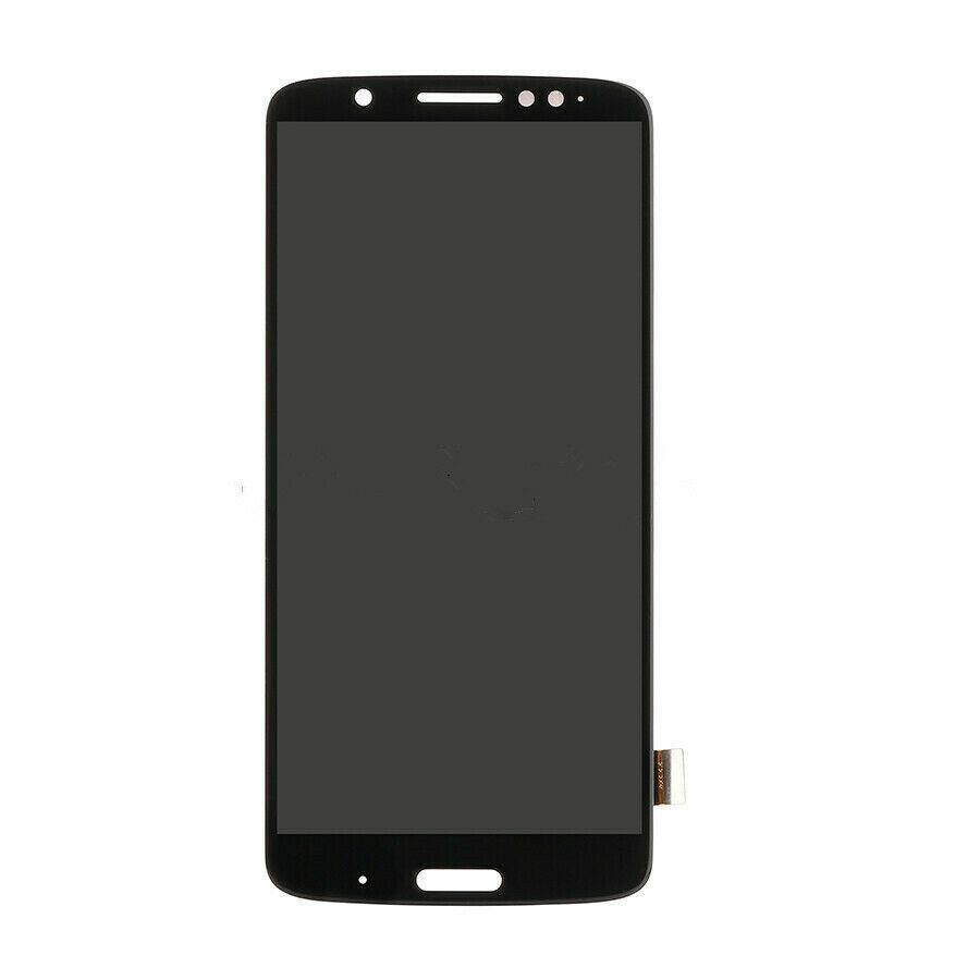 صفحه-نمایش-گوشی-موبایل-lcd-touch-screen-Motorola-Moto-G6(3).jpg