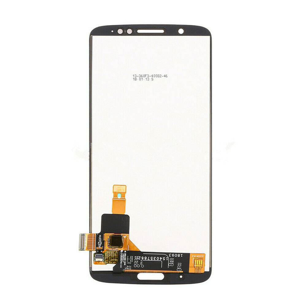 صفحه-نمایش-گوشی-موبایل-lcd-touch-screen-Motorola-Moto-G6(4).jpg