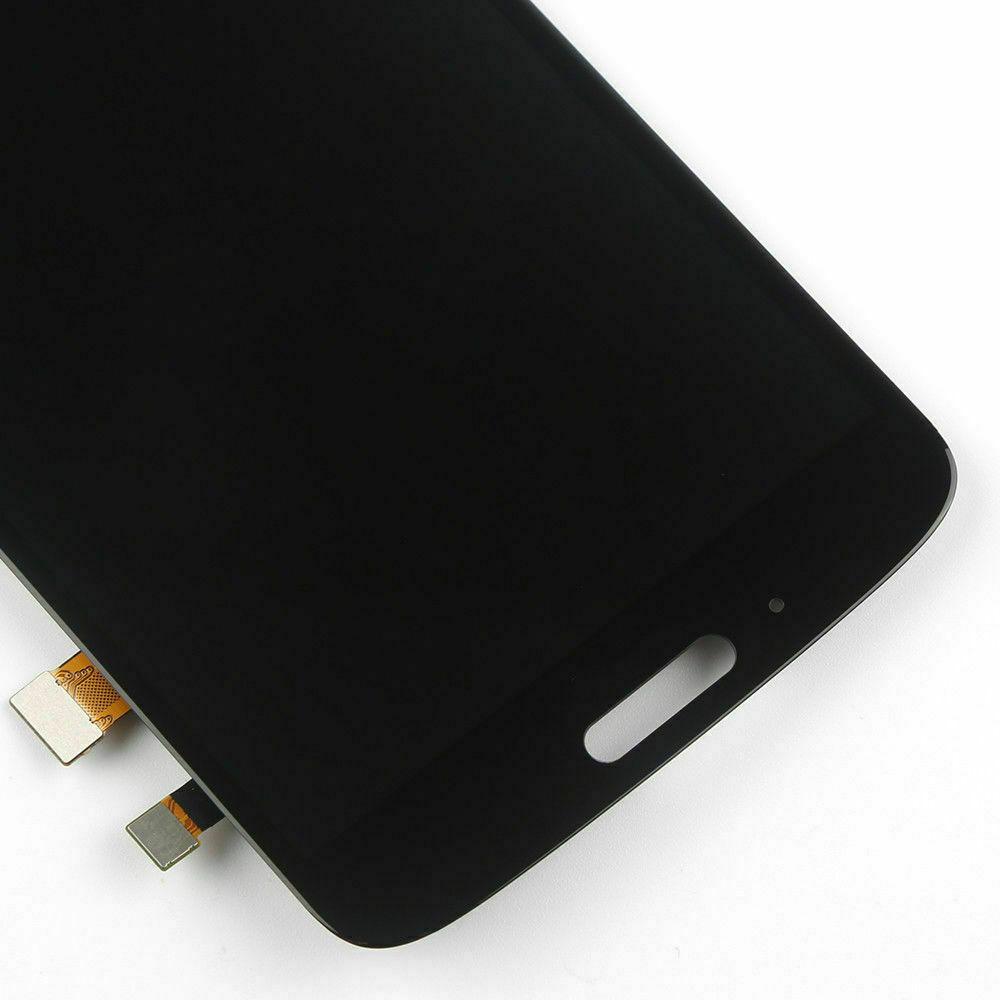 صفحه-نمایش-گوشی-موبایل-lcd-touch-screen-Motorola-Moto-G6(5).jpg