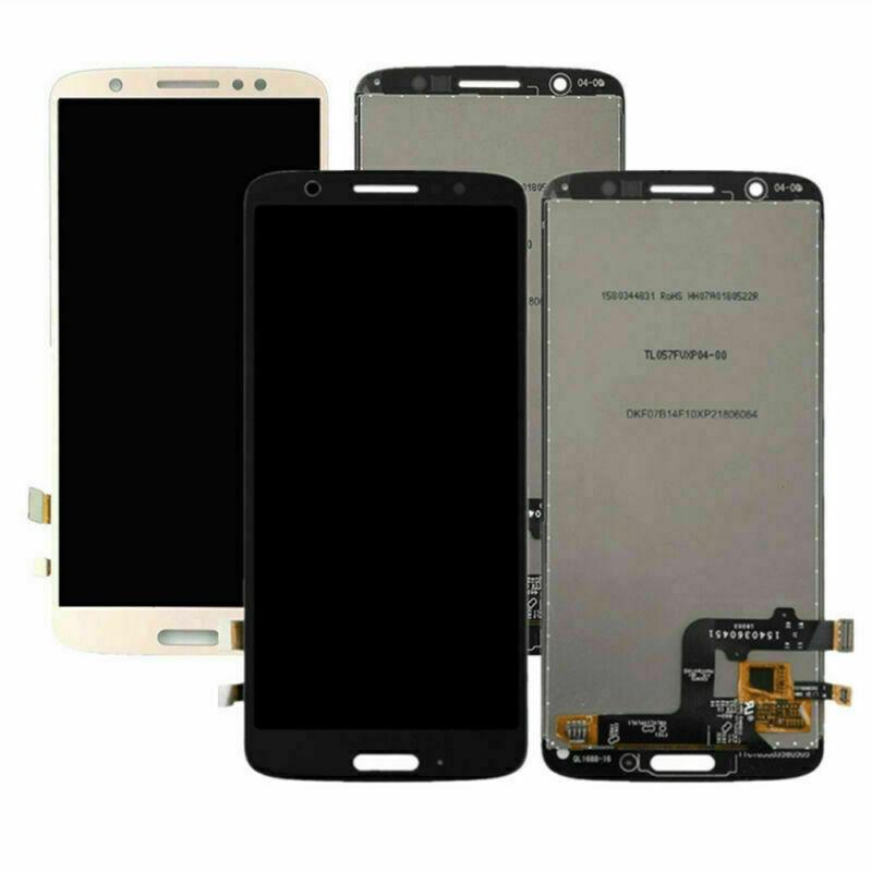 صفحه-نمایش-گوشی-موبایل-lcd-touch-screen-Motorola-Moto-G6(7).jpg