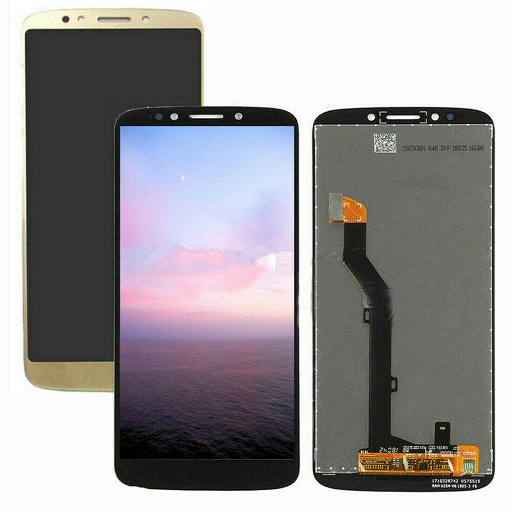صفحه-نمایش-گوشی-موبایل-lcd-touch-screen-Motorola-Moto-G6(9).jpg