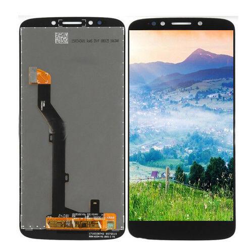صفحه-نمایش-گوشی-موبایل-lcd-touch-screen-Motorola-Moto-G6-Play(1).jpg