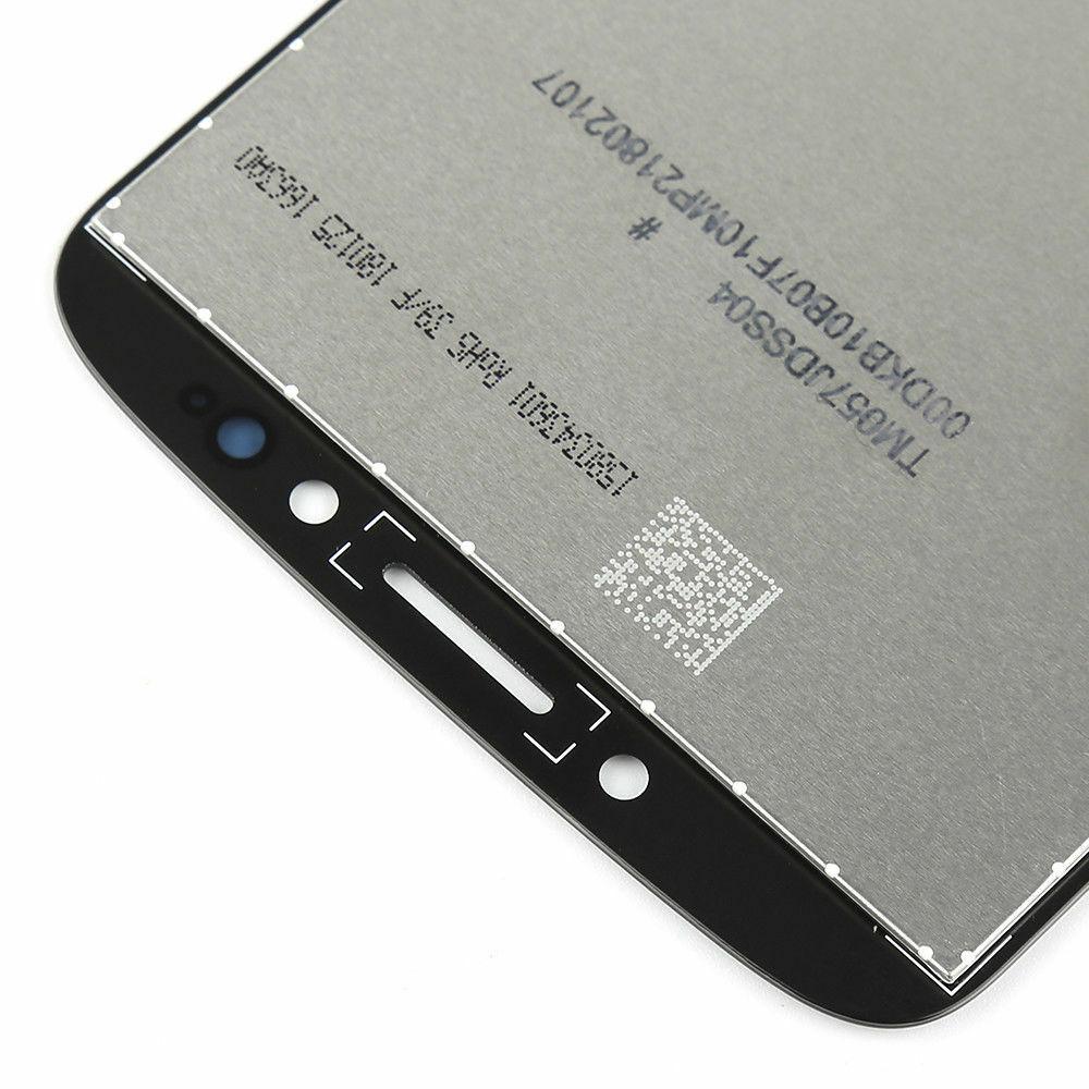 صفحه-نمایش-گوشی-موبایل-lcd-touch-screen-Motorola-Moto-G6-Play(2).jpg