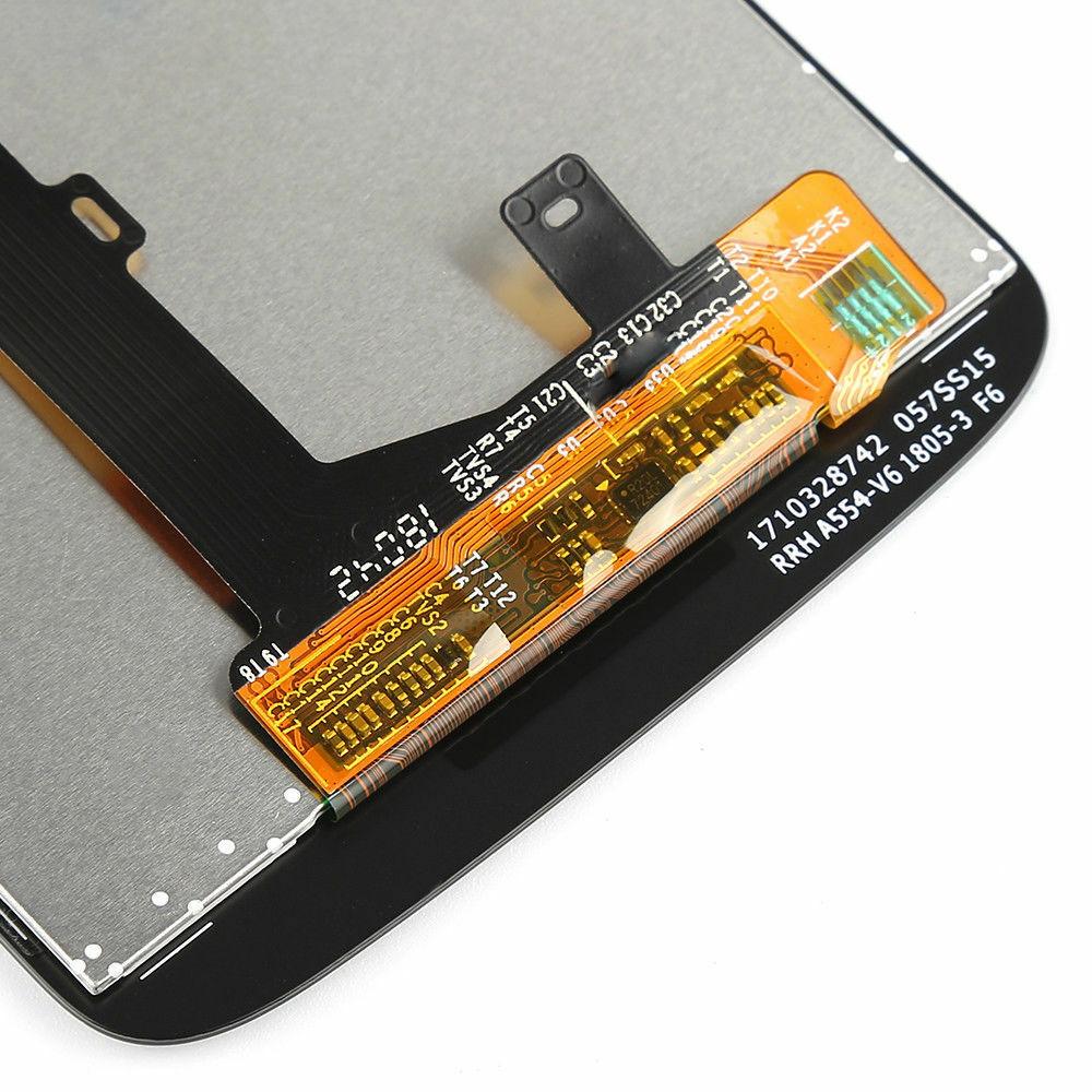 صفحه-نمایش-گوشی-موبایل-lcd-touch-screen-Motorola-Moto-G6-Play(3).jpg
