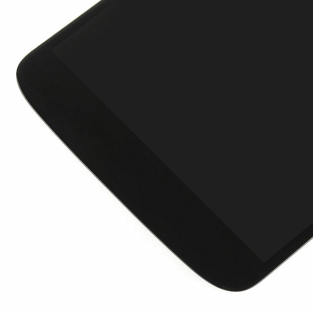 صفحه-نمایش-گوشی-موبایل-lcd-touch-screen-Motorola-Moto-G6-Play(4).jpg