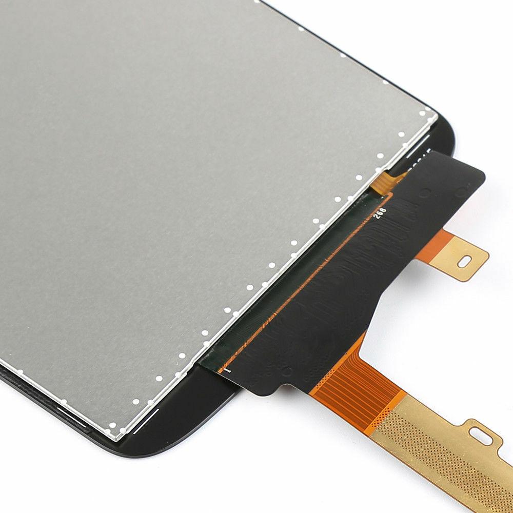 صفحه-نمایش-گوشی-موبایل-lcd-touch-screen-Motorola-Moto-G6-Play(5).jpg