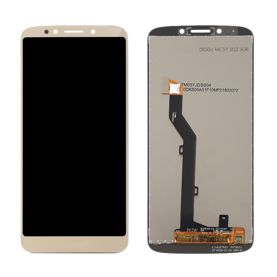 صفحه-نمایش-گوشی-موبایل-lcd-touch-screen-Motorola-Moto-G6-Play(6).jpg