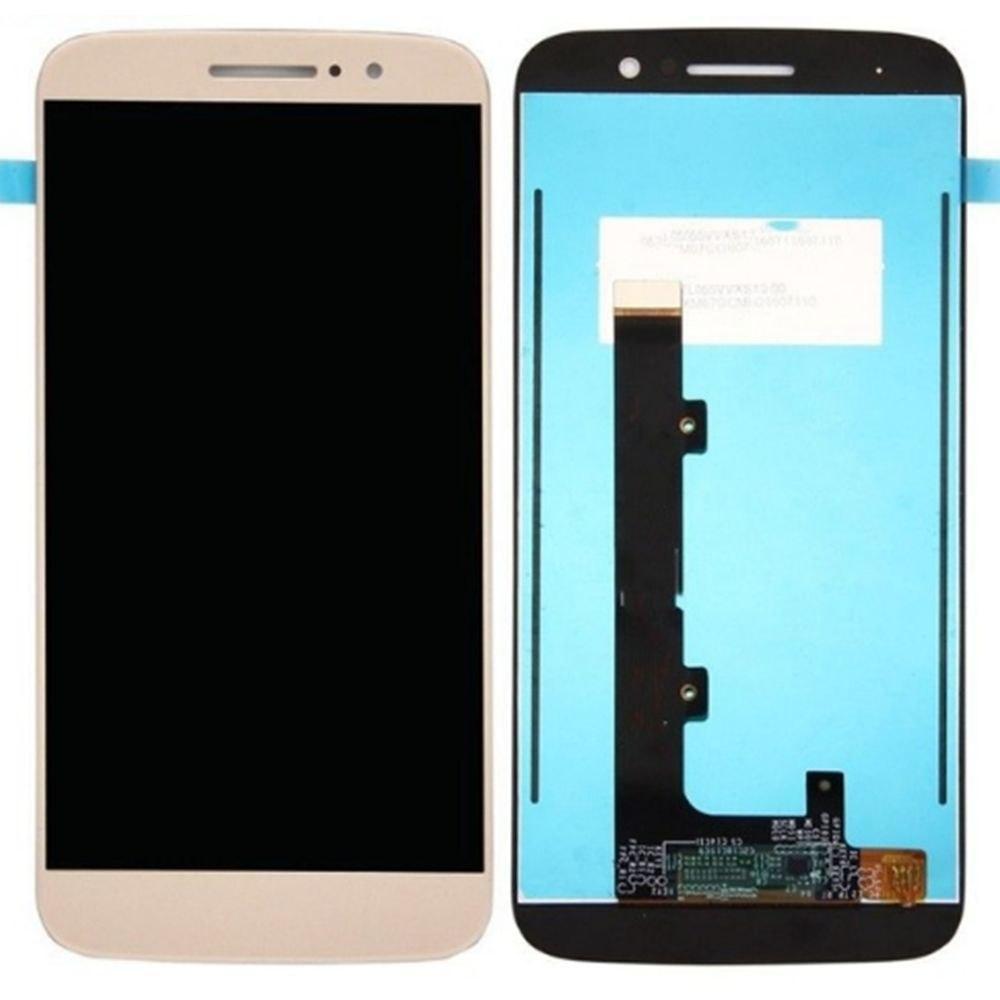 صفحه-نمایش-گوشی-موبایل-lcd-touch-screen-Motorola-Moto-M(1).jpg