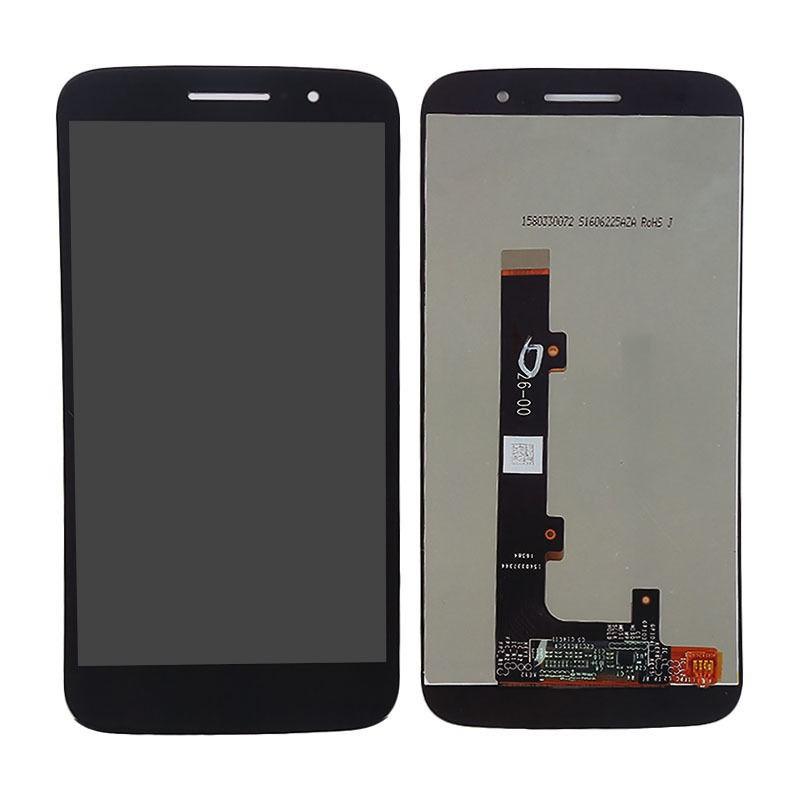 صفحه-نمایش-گوشی-موبایل-lcd-touch-screen-Motorola-Moto-M(2).jpg