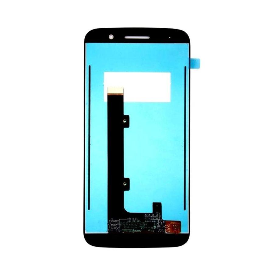 صفحه-نمایش-گوشی-موبایل-lcd-touch-screen-Motorola-Moto-M(3).jpg