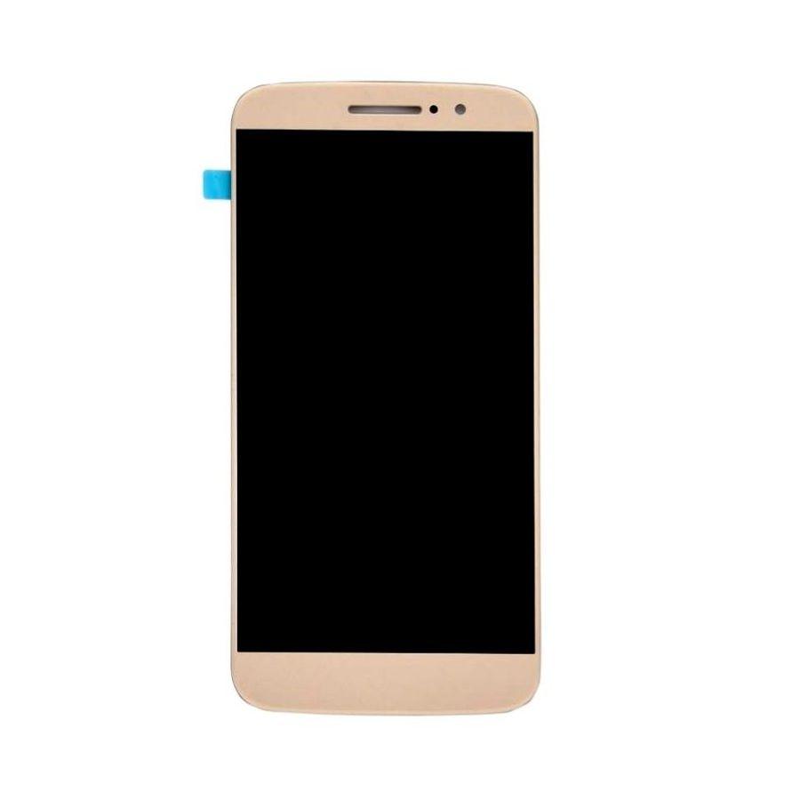 صفحه-نمایش-گوشی-موبایل-lcd-touch-screen-Motorola-Moto-M(4).jpg