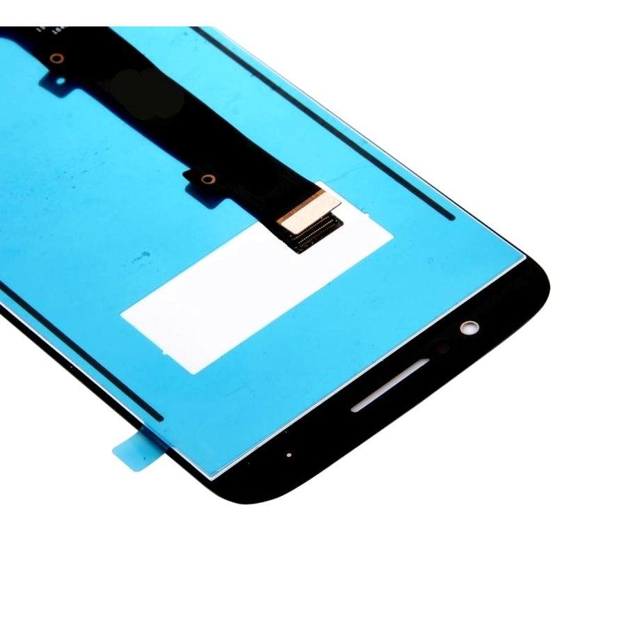صفحه-نمایش-گوشی-موبایل-lcd-touch-screen-Motorola-Moto-M(6).jpg