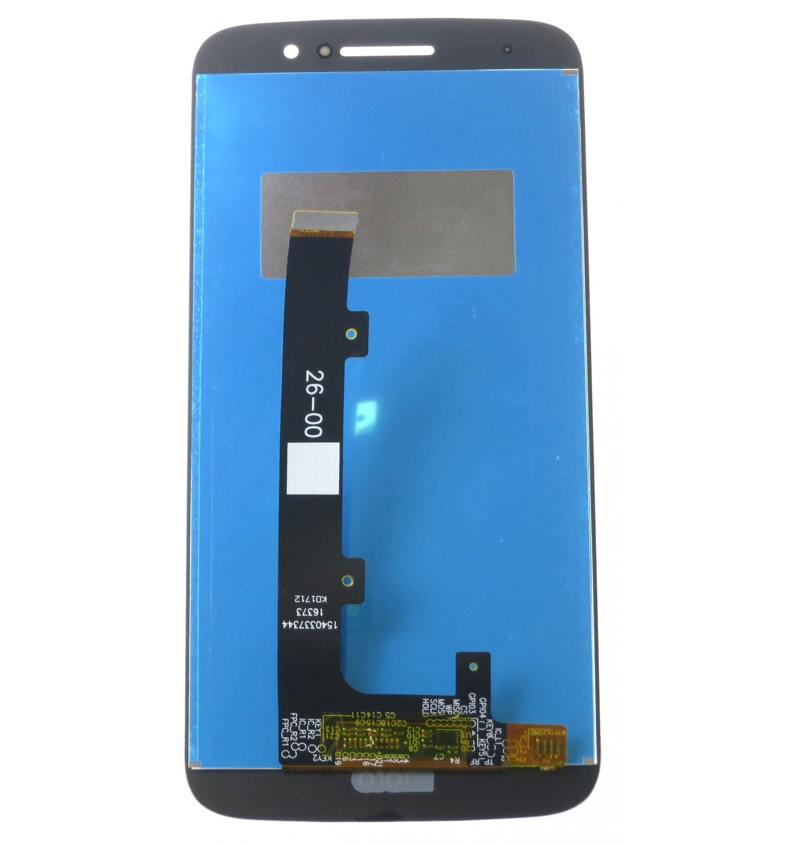 صفحه-نمایش-گوشی-موبایل-lcd-touch-screen-Motorola-Moto-M(7).jpg