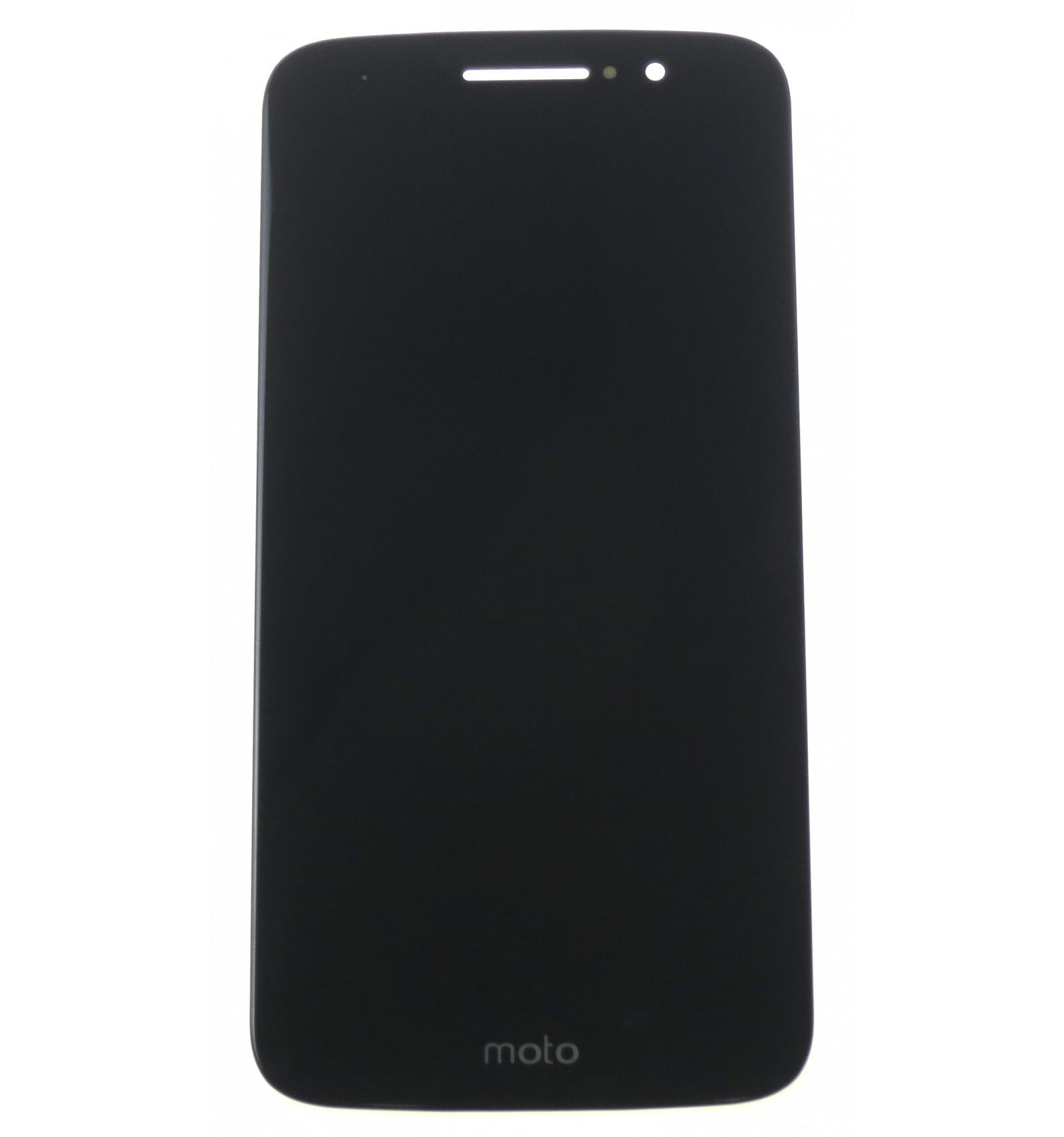 صفحه-نمایش-گوشی-موبایل-lcd-touch-screen-Motorola-Moto-M(8).jpg