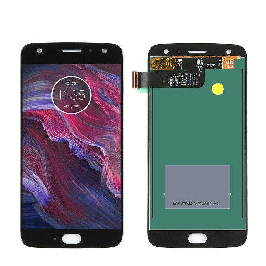 صفحه-نمایش-گوشی-موبایل-lcd-touch-screen-Motorola-Moto-X4(1).jpg