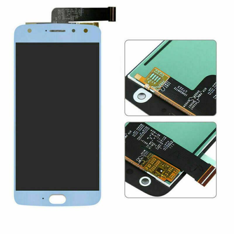 صفحه-نمایش-گوشی-موبایل-lcd-touch-screen-Motorola-Moto-X4(10).jpg