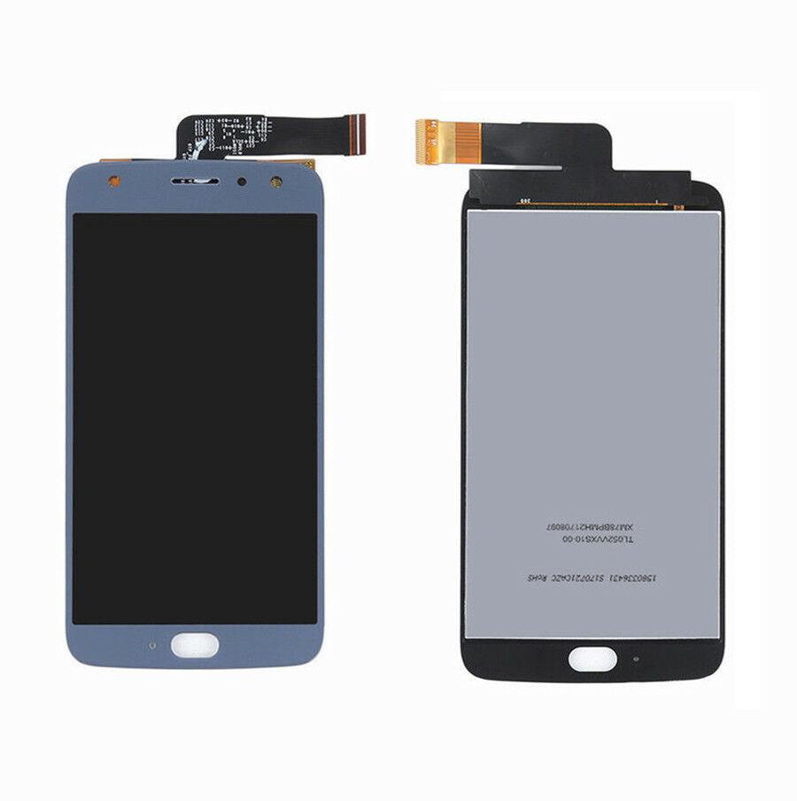 صفحه-نمایش-گوشی-موبایل-lcd-touch-screen-Motorola-Moto-X4(11).jpg