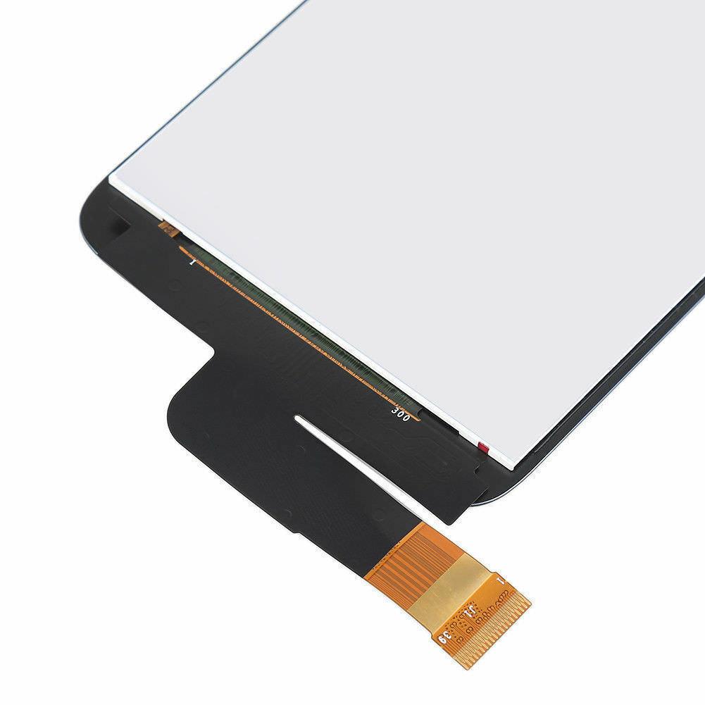 صفحه-نمایش-گوشی-موبایل-lcd-touch-screen-Motorola-Moto-X4(12).jpg