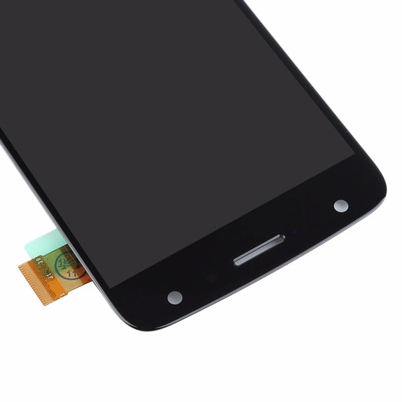صفحه-نمایش-گوشی-موبایل-lcd-touch-screen-Motorola-Moto-X4(13).jpg