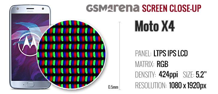 صفحه-نمایش-گوشی-موبایل-lcd-touch-screen-Motorola-Moto-X4(14).jpg