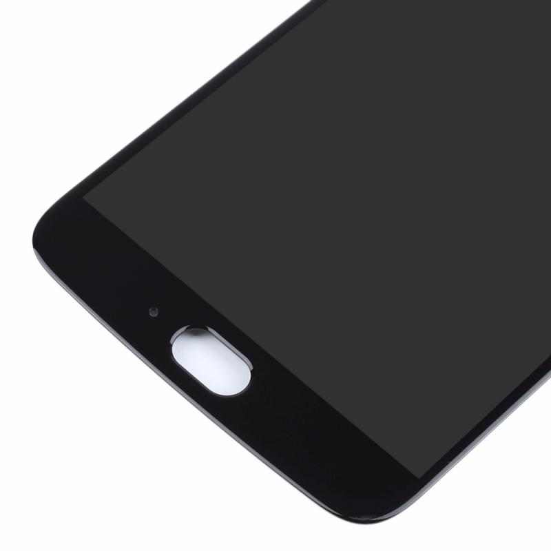 صفحه-نمایش-گوشی-موبایل-lcd-touch-screen-Motorola-Moto-X4(2).jpg