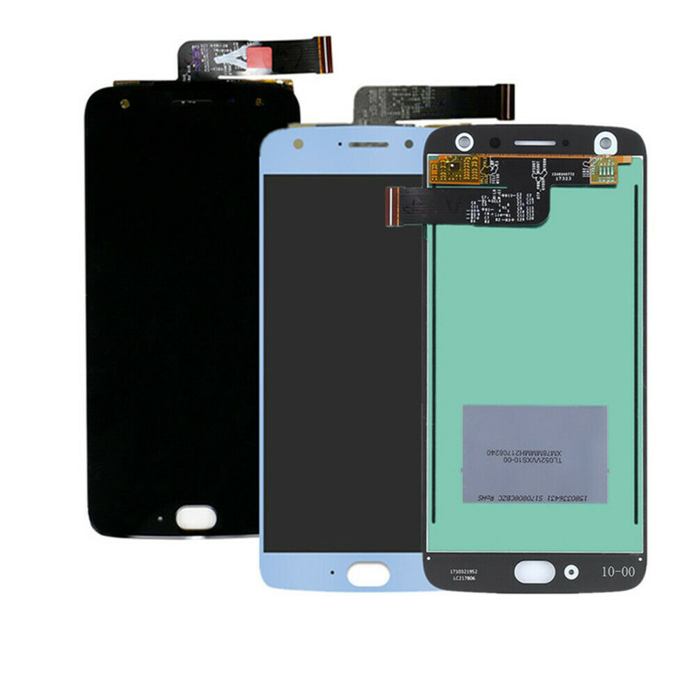صفحه-نمایش-گوشی-موبایل-lcd-touch-screen-Motorola-Moto-X4(4).jpg