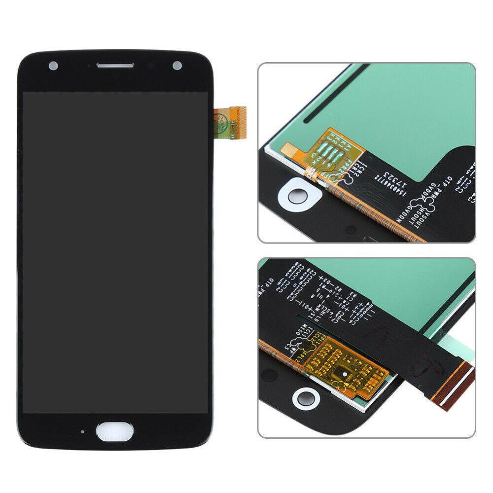 صفحه-نمایش-گوشی-موبایل-lcd-touch-screen-Motorola-Moto-X4(5).jpg