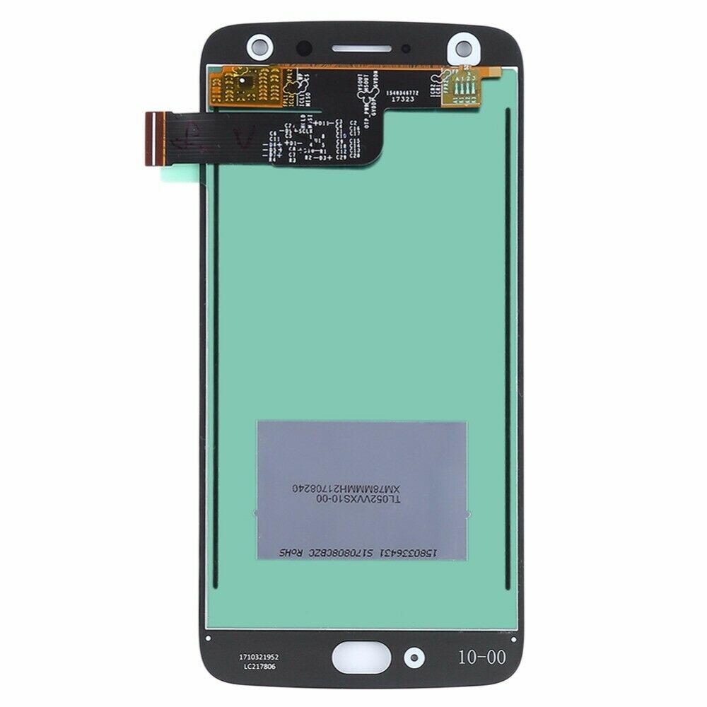 صفحه-نمایش-گوشی-موبایل-lcd-touch-screen-Motorola-Moto-X4(7).jpg