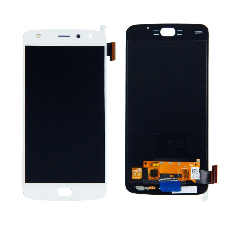 صفحه-نمایش-گوشی-موبایل-lcd-touch-screen-Motorola-Moto-Z2-Force(2).jpg