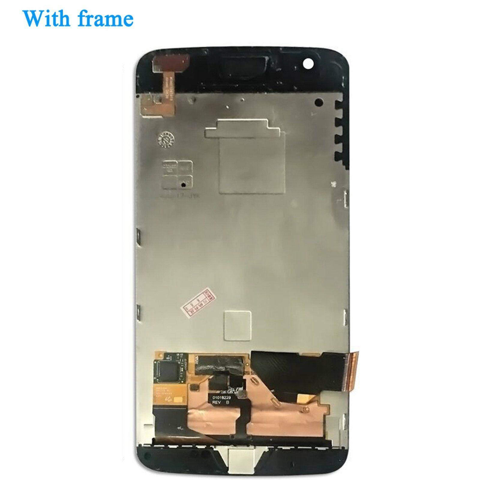 صفحه-نمایش-گوشی-موبایل-lcd-touch-screen-Motorola-Moto-Z2-Force(3).jpg