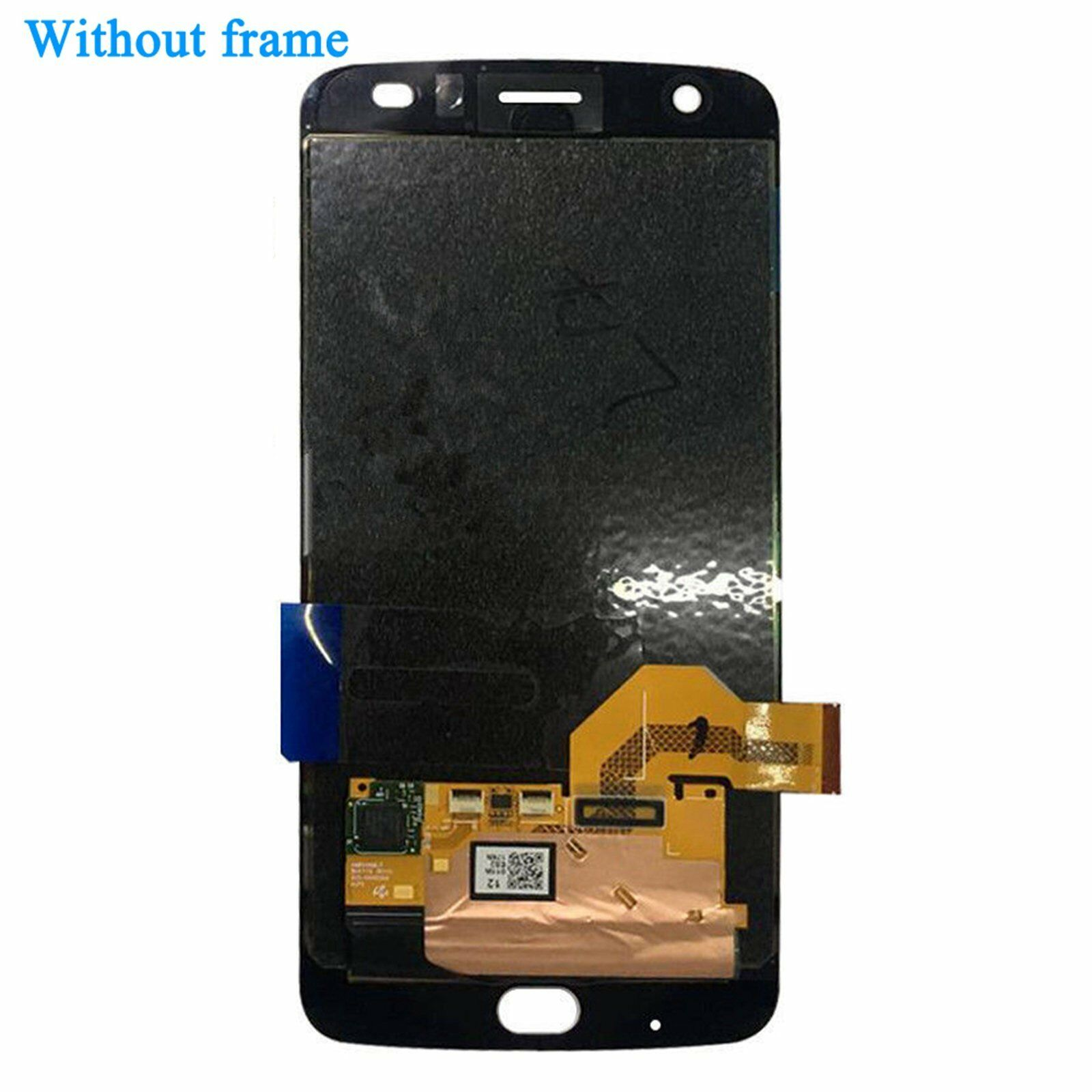 صفحه-نمایش-گوشی-موبایل-lcd-touch-screen-Motorola-Moto-Z2-Force(4).jpg
