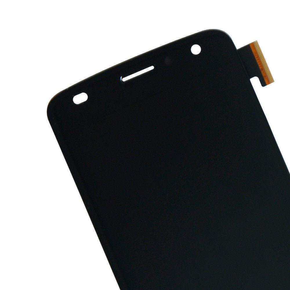 صفحه-نمایش-گوشی-موبایل-lcd-touch-screen-Motorola-Moto-Z2-Force(6).jpg