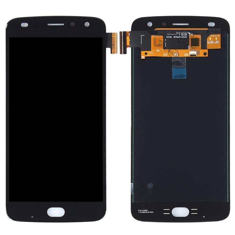 صفحه-نمایش-گوشی-موبایل-lcd-touch-screen-Motorola-Moto-Z2-Play(1).jpg