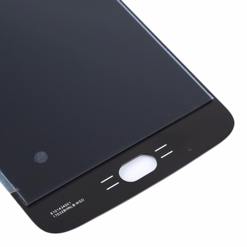صفحه-نمایش-گوشی-موبایل-lcd-touch-screen-Motorola-Moto-Z2-Play(11).jpg