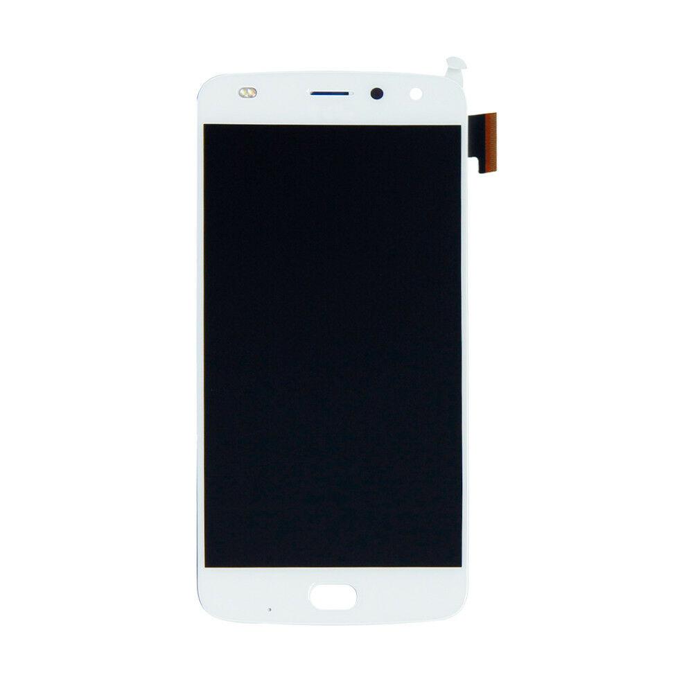 صفحه-نمایش-گوشی-موبایل-lcd-touch-screen-Motorola-Moto-Z2-Play(3).jpg