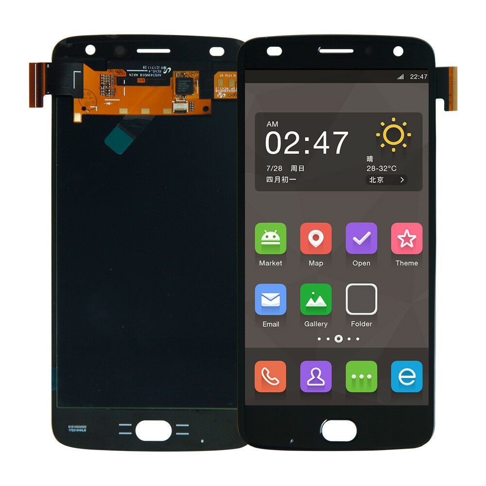 صفحه-نمایش-گوشی-موبایل-lcd-touch-screen-Motorola-Moto-Z2-Play(4).jpg