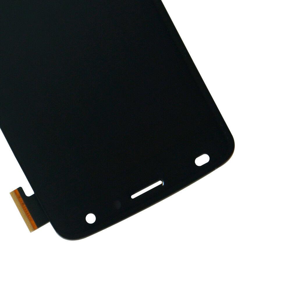 صفحه-نمایش-گوشی-موبایل-lcd-touch-screen-Motorola-Moto-Z2-Play(5).jpg