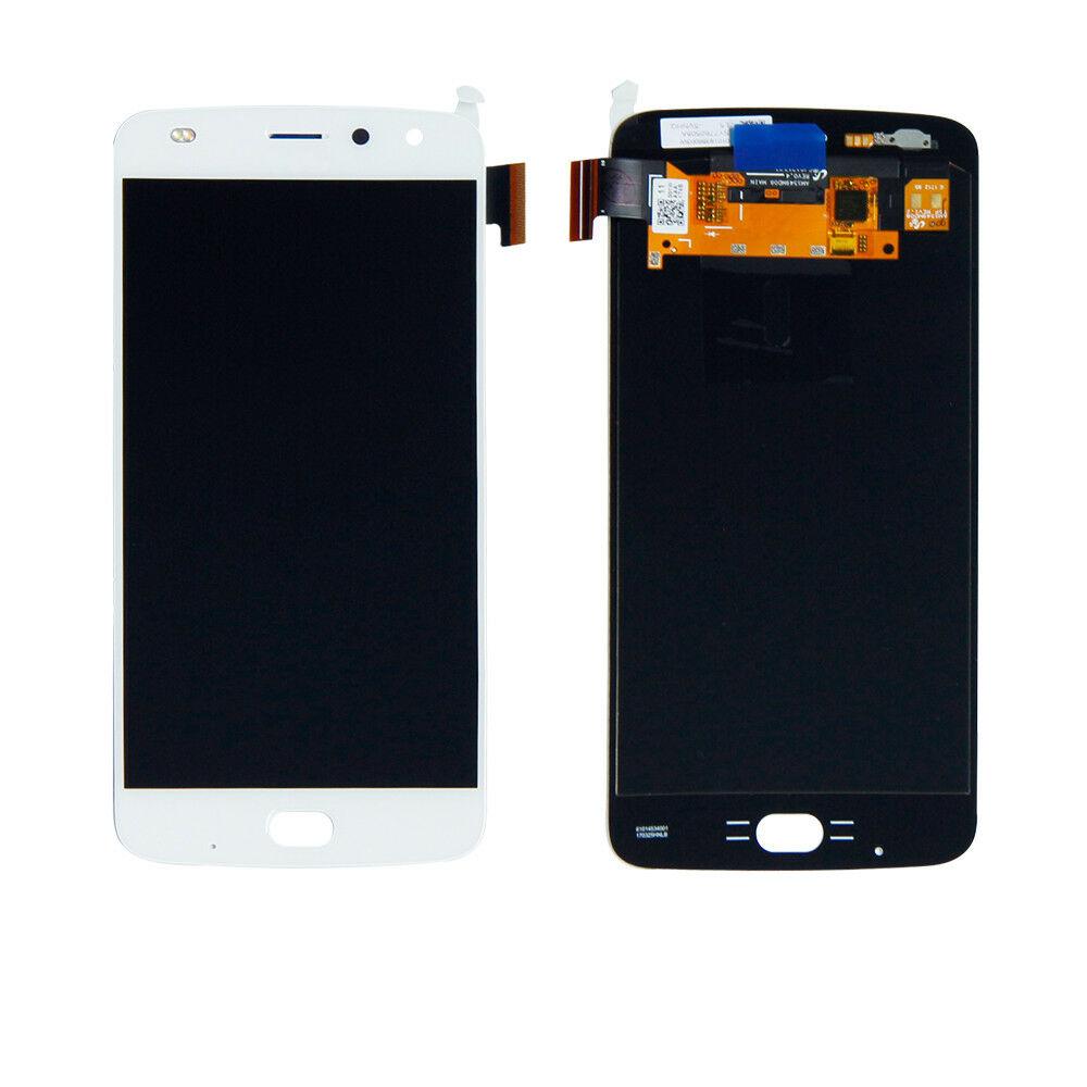 صفحه-نمایش-گوشی-موبایل-lcd-touch-screen-Motorola-Moto-Z2-Play(6).jpg