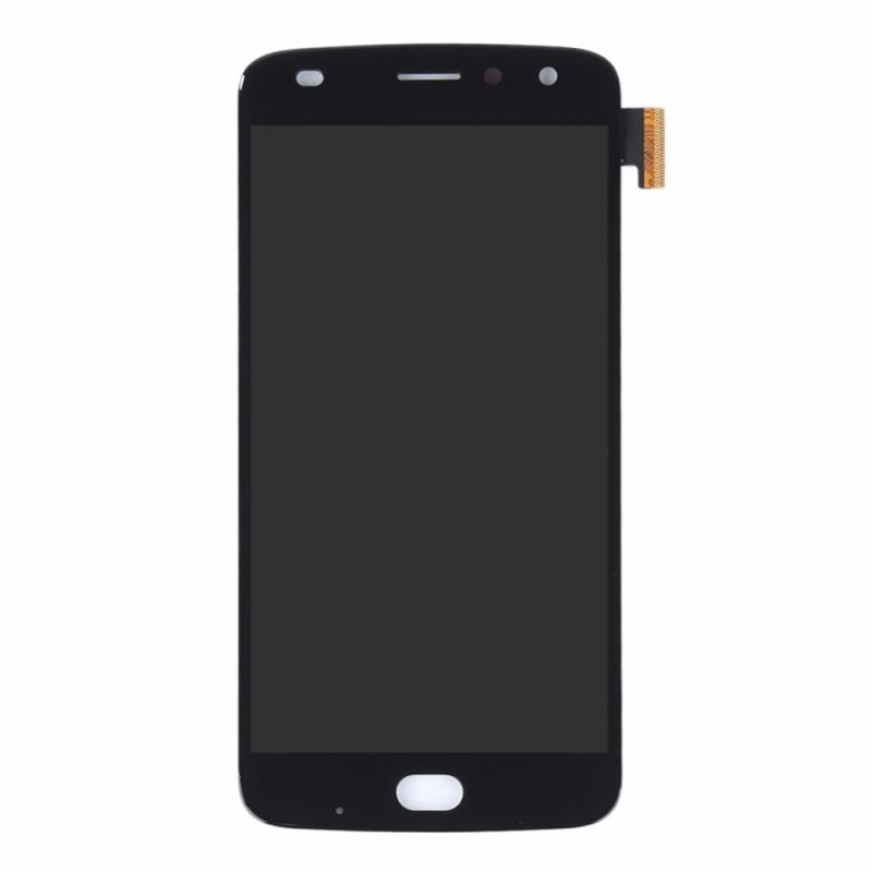 صفحه-نمایش-گوشی-موبایل-lcd-touch-screen-Motorola-Moto-Z2-Play(7).jpg