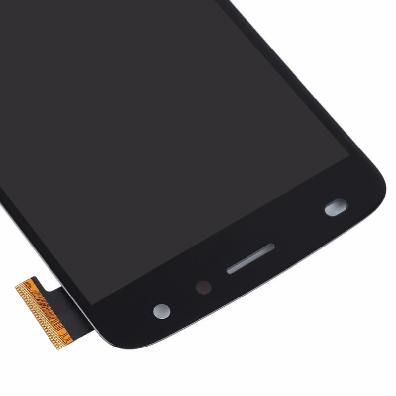 صفحه-نمایش-گوشی-موبایل-lcd-touch-screen-Motorola-Moto-Z2-Play(9).jpg
