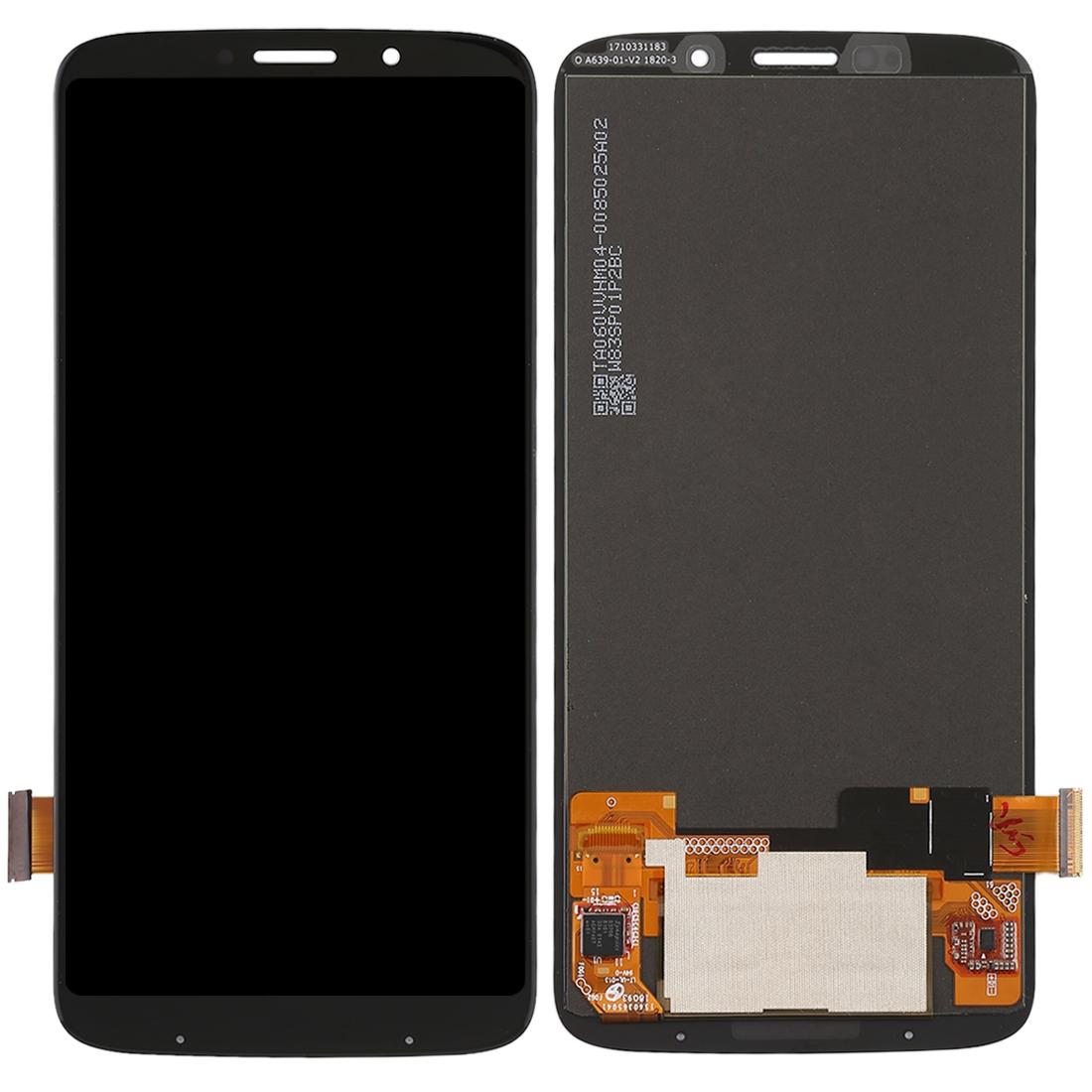 صفحه-نمایش-گوشی-موبایل-lcd-touch-screen-Motorola-Moto-Z3(1).jpg