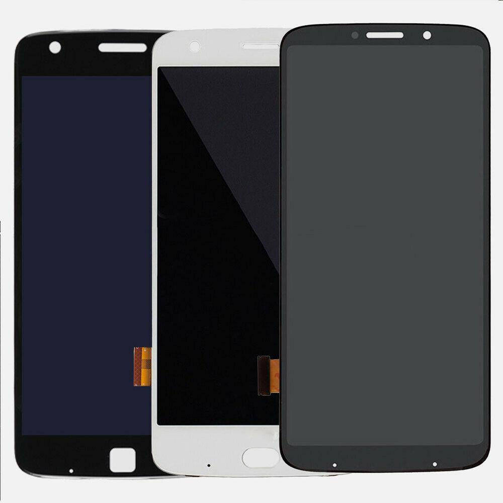 صفحه-نمایش-گوشی-موبایل-lcd-touch-screen-Motorola-Moto-Z3(10).jpg