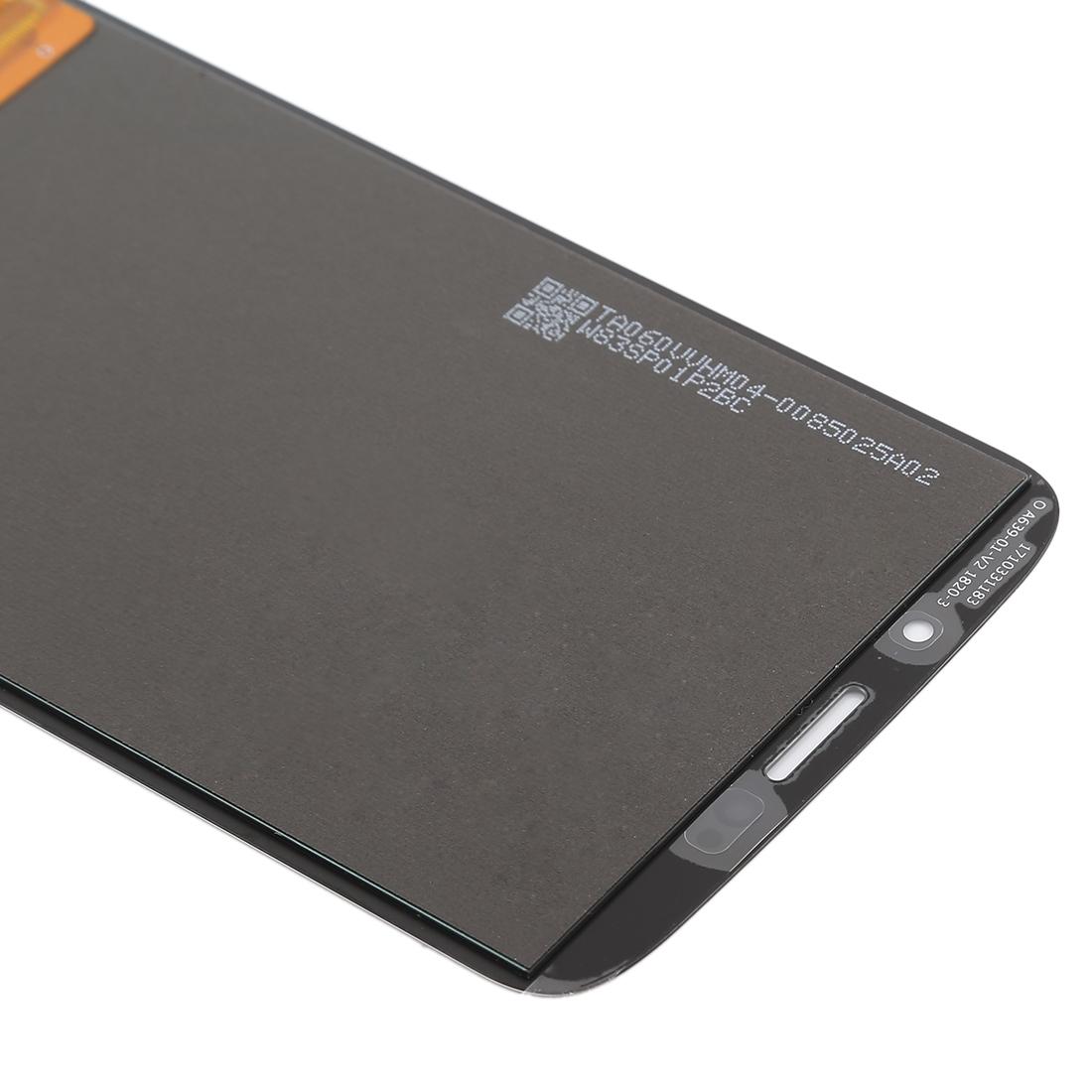 صفحه-نمایش-گوشی-موبایل-lcd-touch-screen-Motorola-Moto-Z3(11).jpg