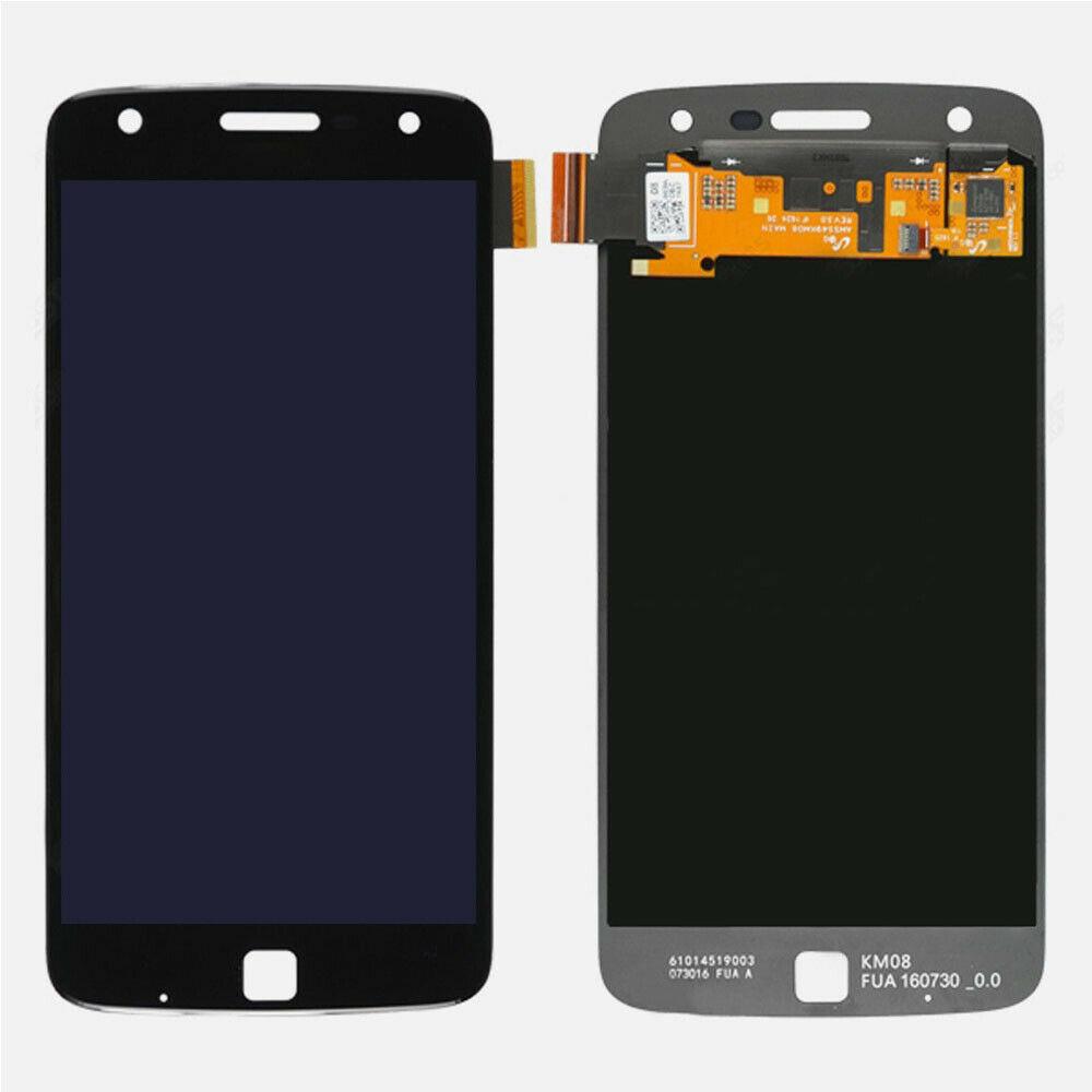 صفحه-نمایش-گوشی-موبایل-lcd-touch-screen-Motorola-Moto-Z3(2).jpg