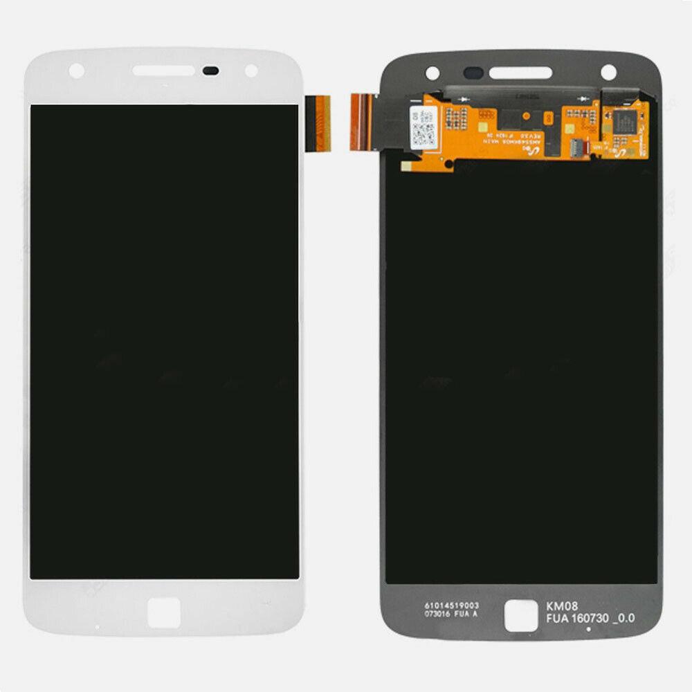 صفحه-نمایش-گوشی-موبایل-lcd-touch-screen-Motorola-Moto-Z3(3).jpg