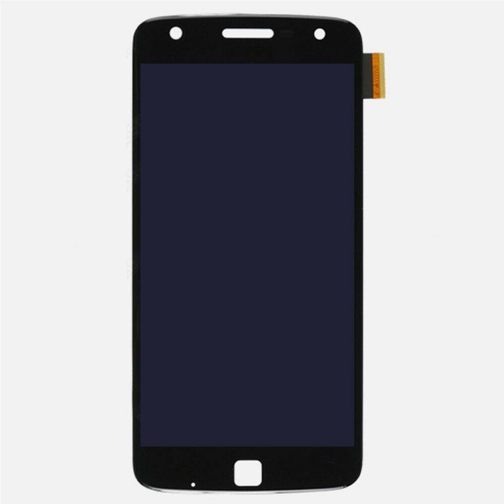 صفحه-نمایش-گوشی-موبایل-lcd-touch-screen-Motorola-Moto-Z3(4).jpg