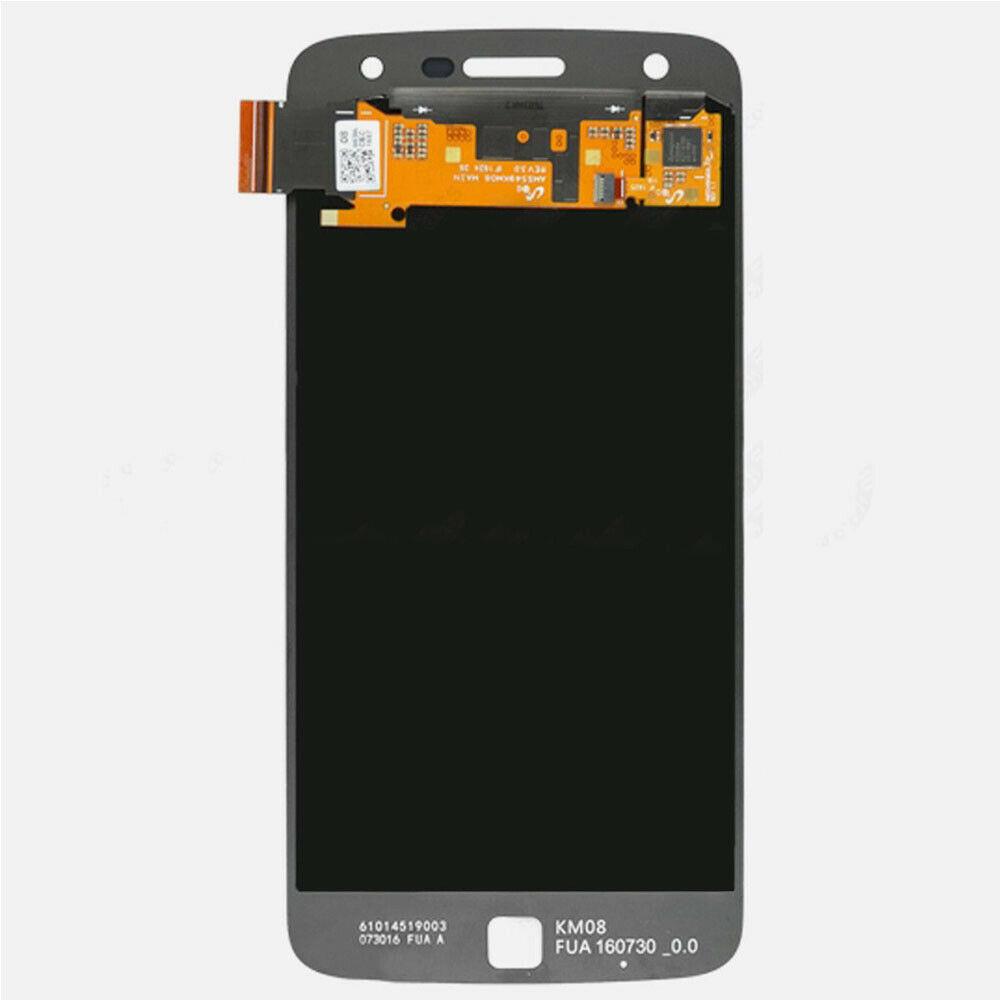 صفحه-نمایش-گوشی-موبایل-lcd-touch-screen-Motorola-Moto-Z3(5).jpg