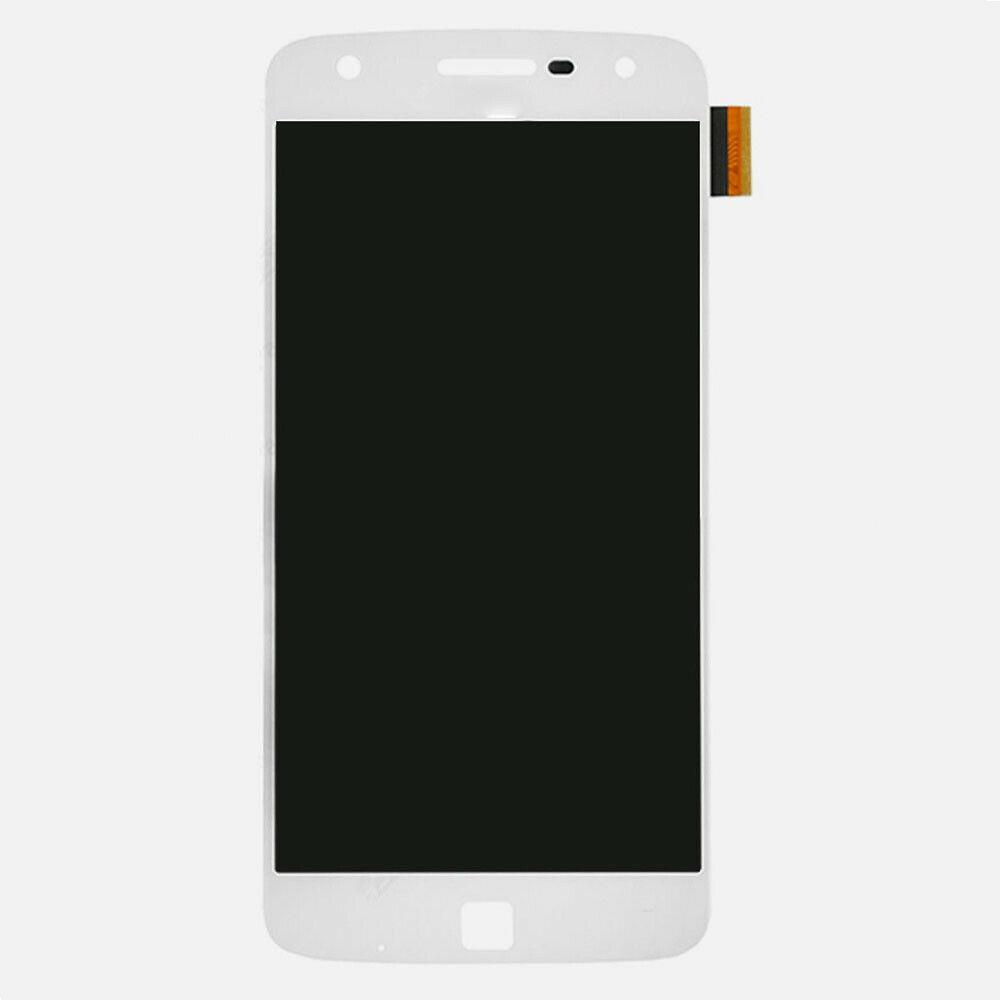 صفحه-نمایش-گوشی-موبایل-lcd-touch-screen-Motorola-Moto-Z3(6).jpg
