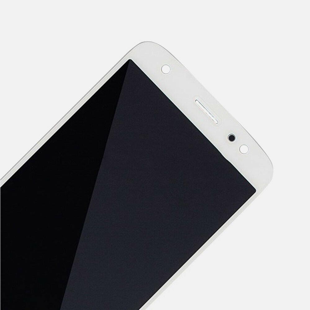 صفحه-نمایش-گوشی-موبایل-lcd-touch-screen-Motorola-Moto-Z3(7).jpg